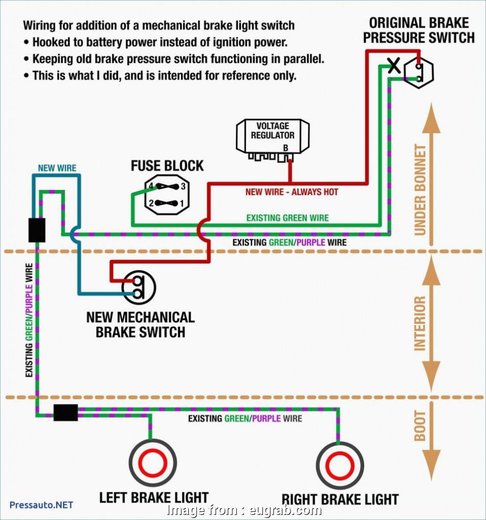 How To Wire A Light Plug  Switch Most Wiring Diagram
