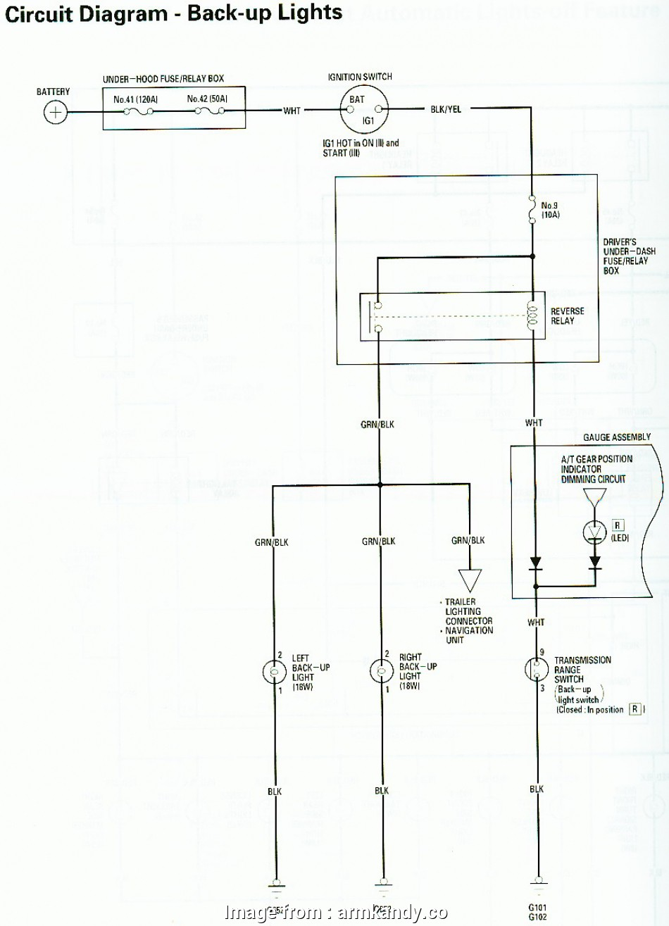 How To Wire A Light Up Switch Professional Reverse Wire 03