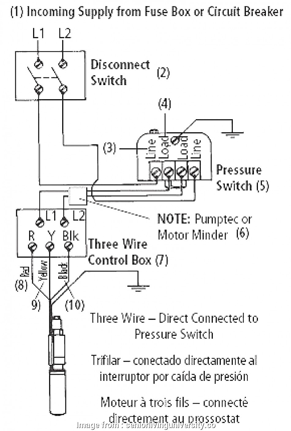 15 Perfect How To Wire A Pressure Switch Solutions - Tone Tastic on merrill water well supplies, merrill pressure gauge, well pump pressure switch diagram,