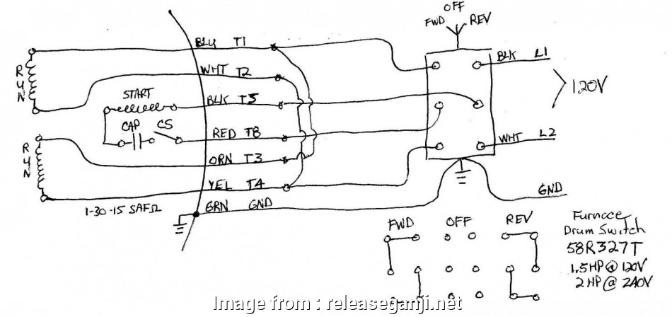 How To Wire A Rotary Switch Cleaver Save As Photos Wiring Diagram Rotary Switch Isolator Pole