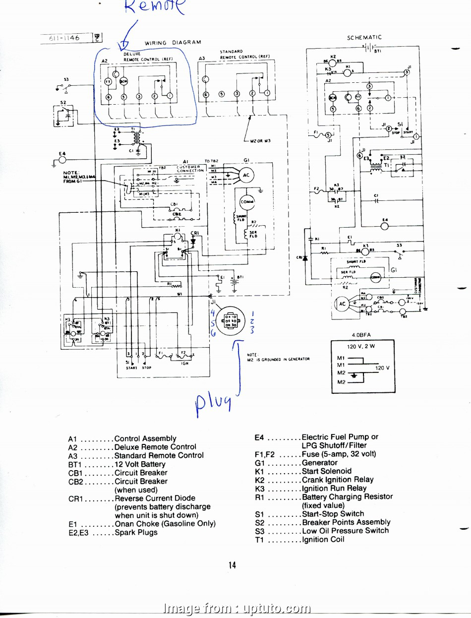 How To Wire A Transfer Switch Simple Cutler Hammer Automatic Transfer Switch Wiring Diagram Free