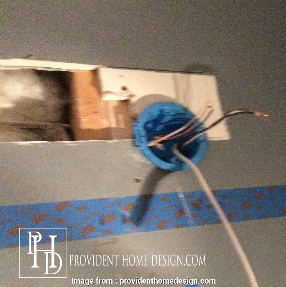 how to wire a vanity light How to Replace a Hollywood Light with 2 Vanity lIghts 10 Popular How To Wire A Vanity Light Pictures