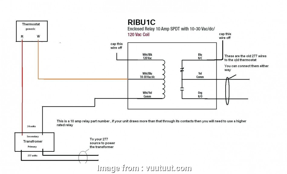 How To Wire A  Voltage Light Switch Nice Wiring Diagram
