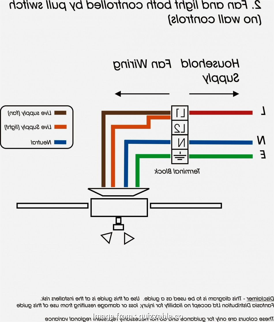How To Wire  Gang Light Switch Uk Top Simple Wiring