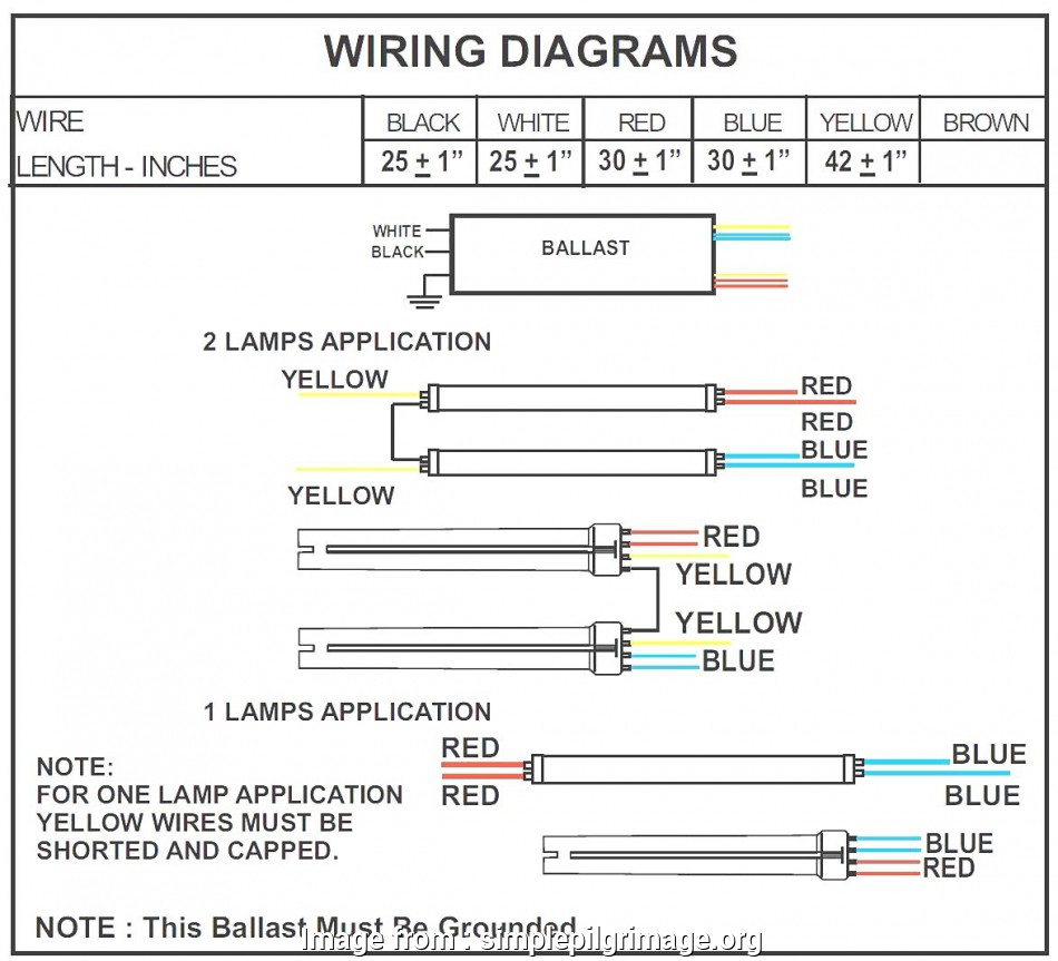 how to wire a 2 light ballast 4 Lamp T5 Ballast Wiring Diagram B2network Co In Britishpanto Inside On Ballast Wiring Diagrams How To Wire, Light Ballast Fantastic 4 Lamp T5 Ballast Wiring Diagram B2Network Co In Britishpanto Inside On Ballast Wiring Diagrams Images