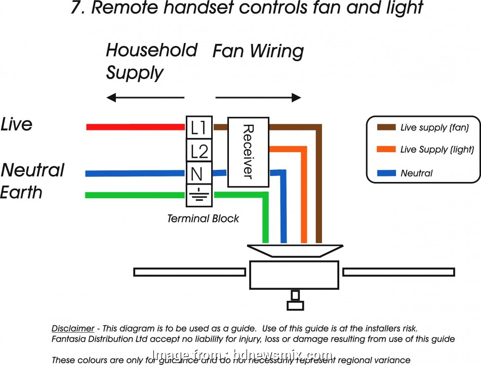How To Wire, Switches To, Light 12V Popular Wiring Diagram ...