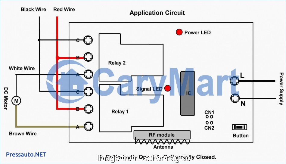 How To Wire  Switches To  Light Nice 2  Wiring Diagram