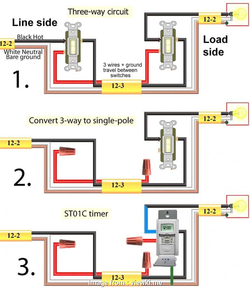 3 Position Toggle Switch Wiring Diagram Pole Lever Led S Image Not Found Or Type Unknown