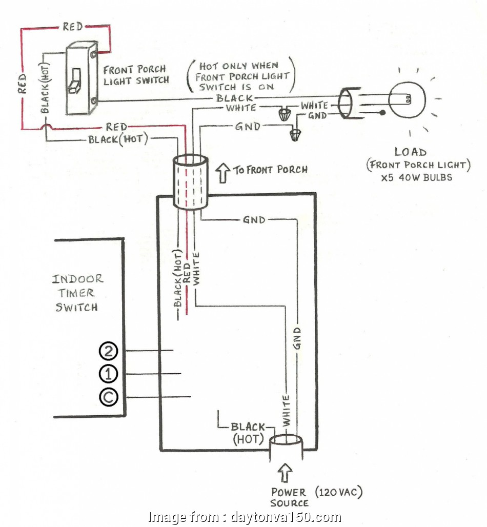 Cooper 3 Way Dimmer Switch Wiring Diagram - Collection ...