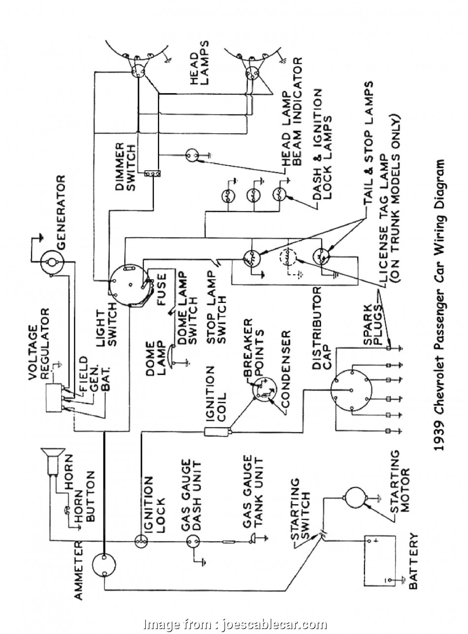hpm double switch wiring most wiring diagram  outside