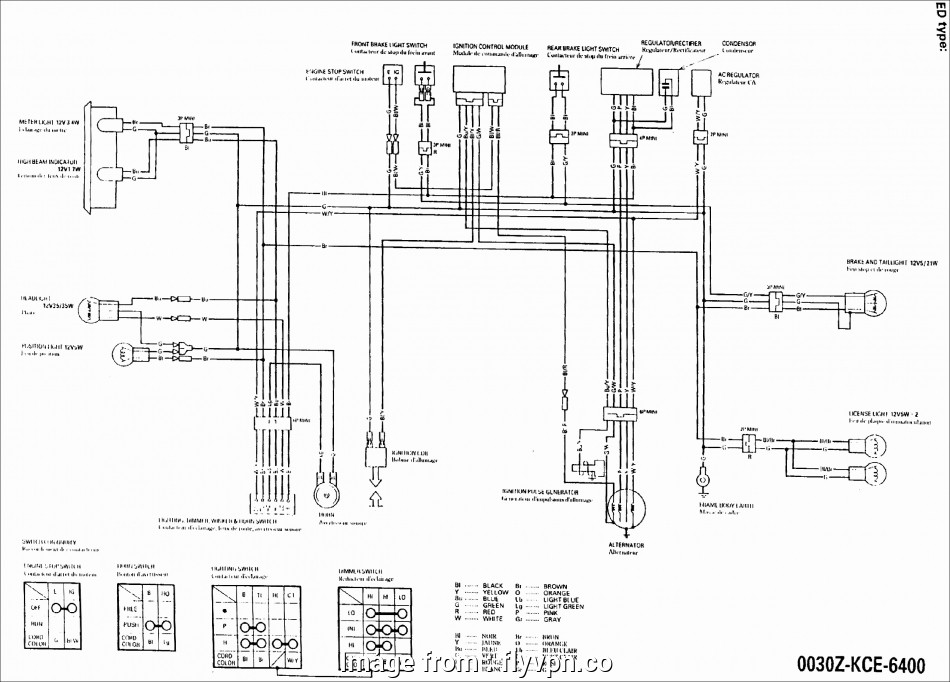 Hunter Thermostat Wiring Diagram Practical Old  Therm