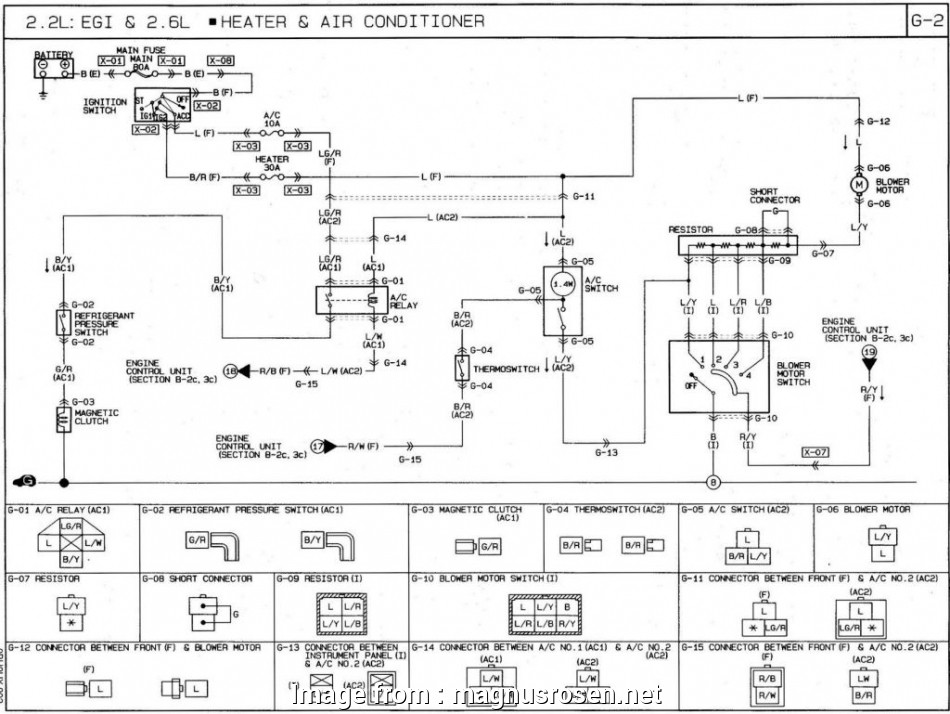 diagram nokia 101 schematic diagram rar full version hd