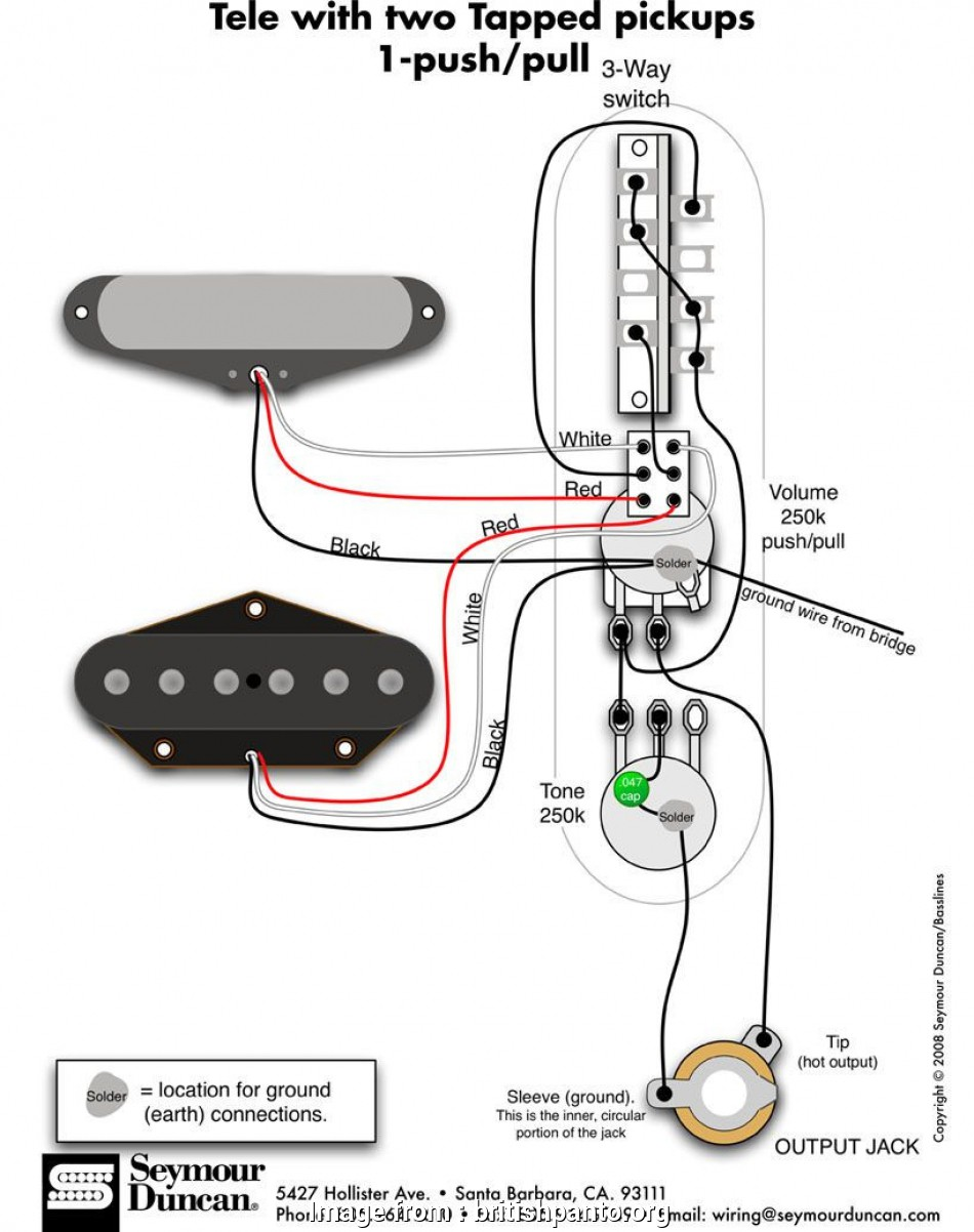 American Series Strat Wiring Diagram from tonetastic.info