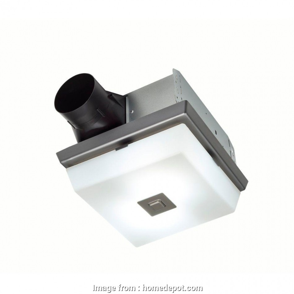 install ceiling light no attic NuTone InVent Decorative Polished Steel 70, Ceiling Roomside Installation Bathroom Exhaust, with Light, White Globe Install Ceiling Light No Attic Most NuTone InVent Decorative Polished Steel 70, Ceiling Roomside Installation Bathroom Exhaust, With Light, White Globe Galleries