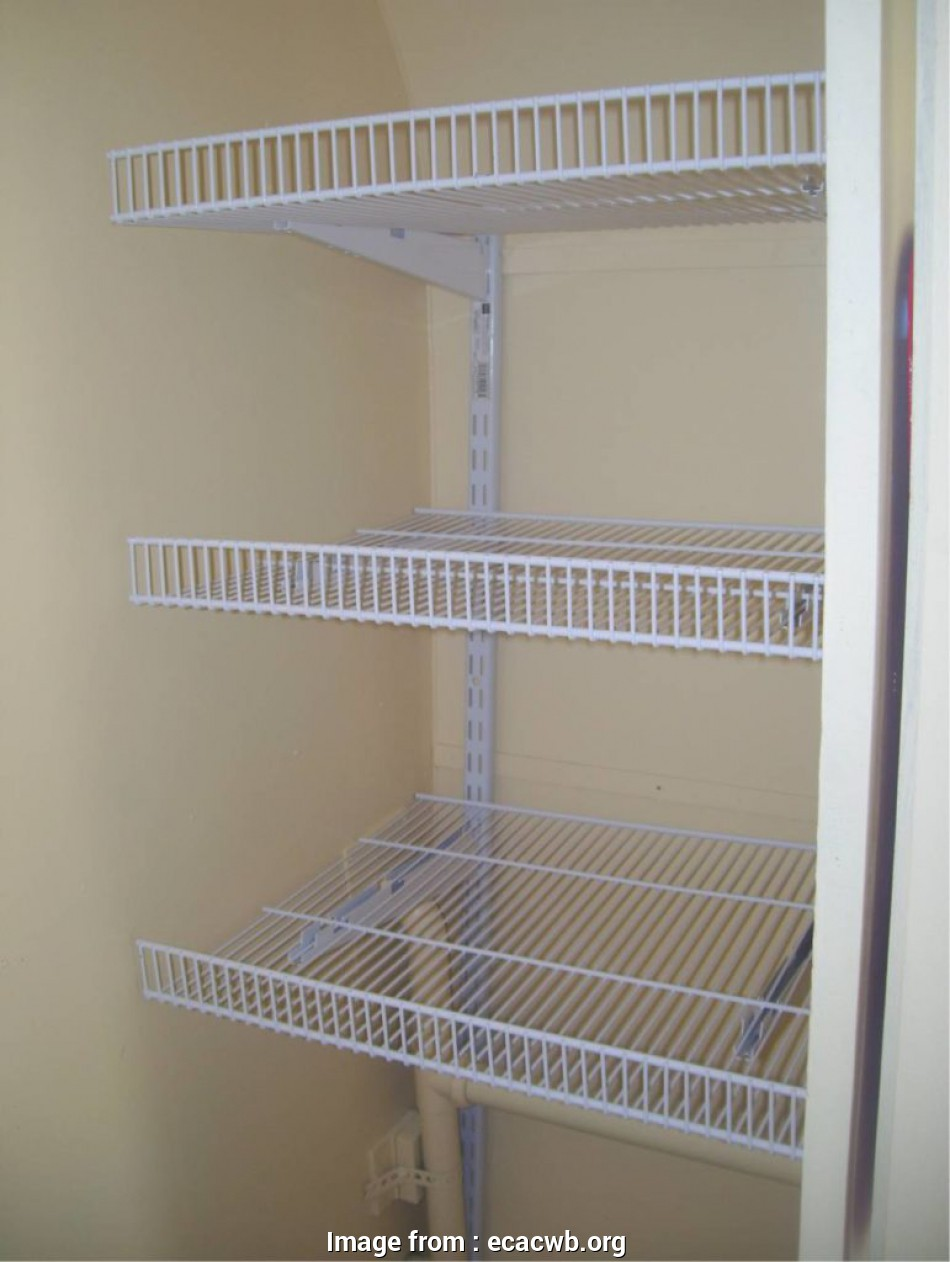installation of rubbermaid wire shelving Rubbermaid Closet Storage Shelves, Closet Ohperfect Design Dream 10 Top Installation Of Rubbermaid Wire Shelving Photos