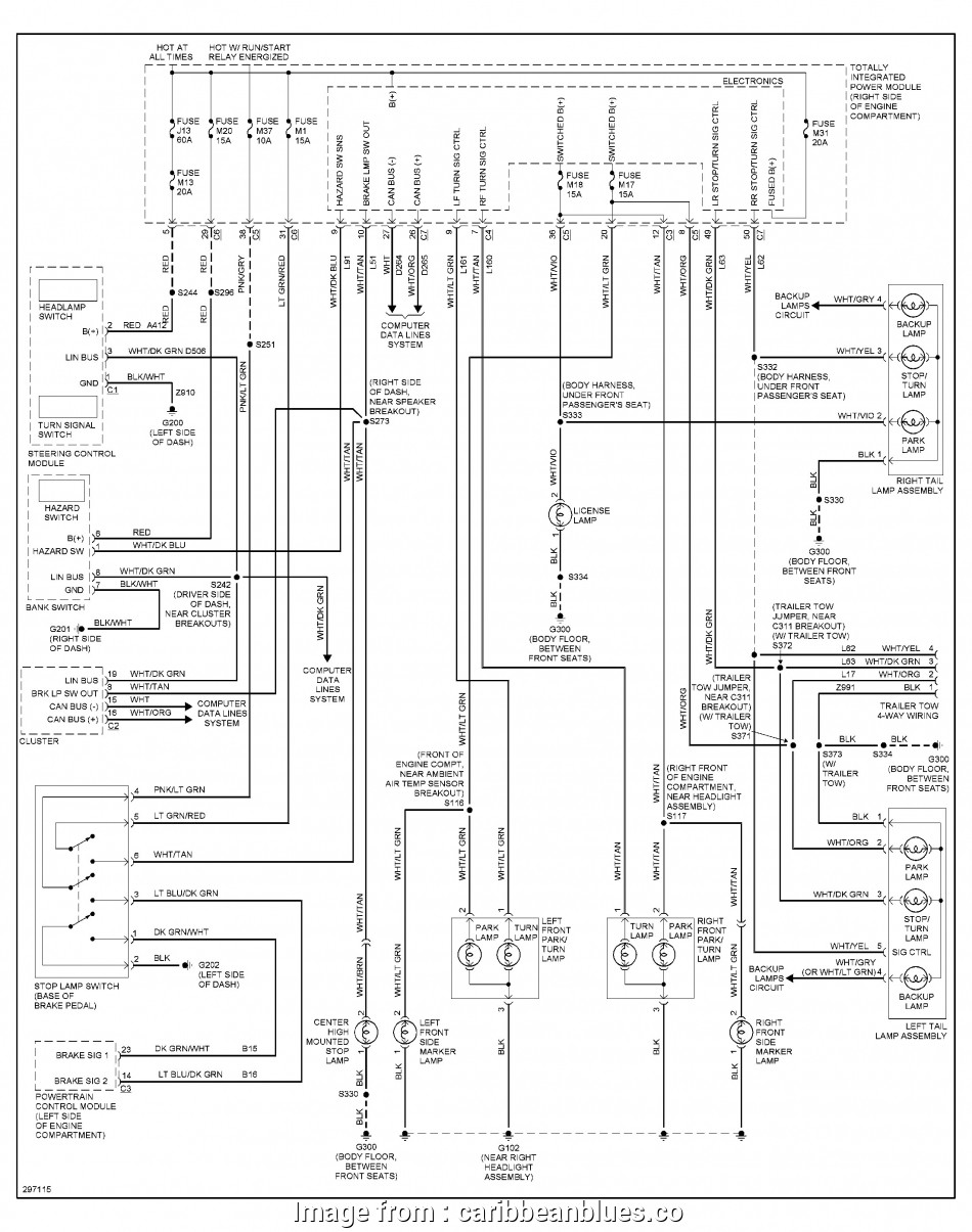 DIAGRAM] Jeep Tj Wiring Diagram Download FULL Version HD Quality Diagram  Download - KDIAGRAM.USRDSICILIA.ITusrdsicilia.it
