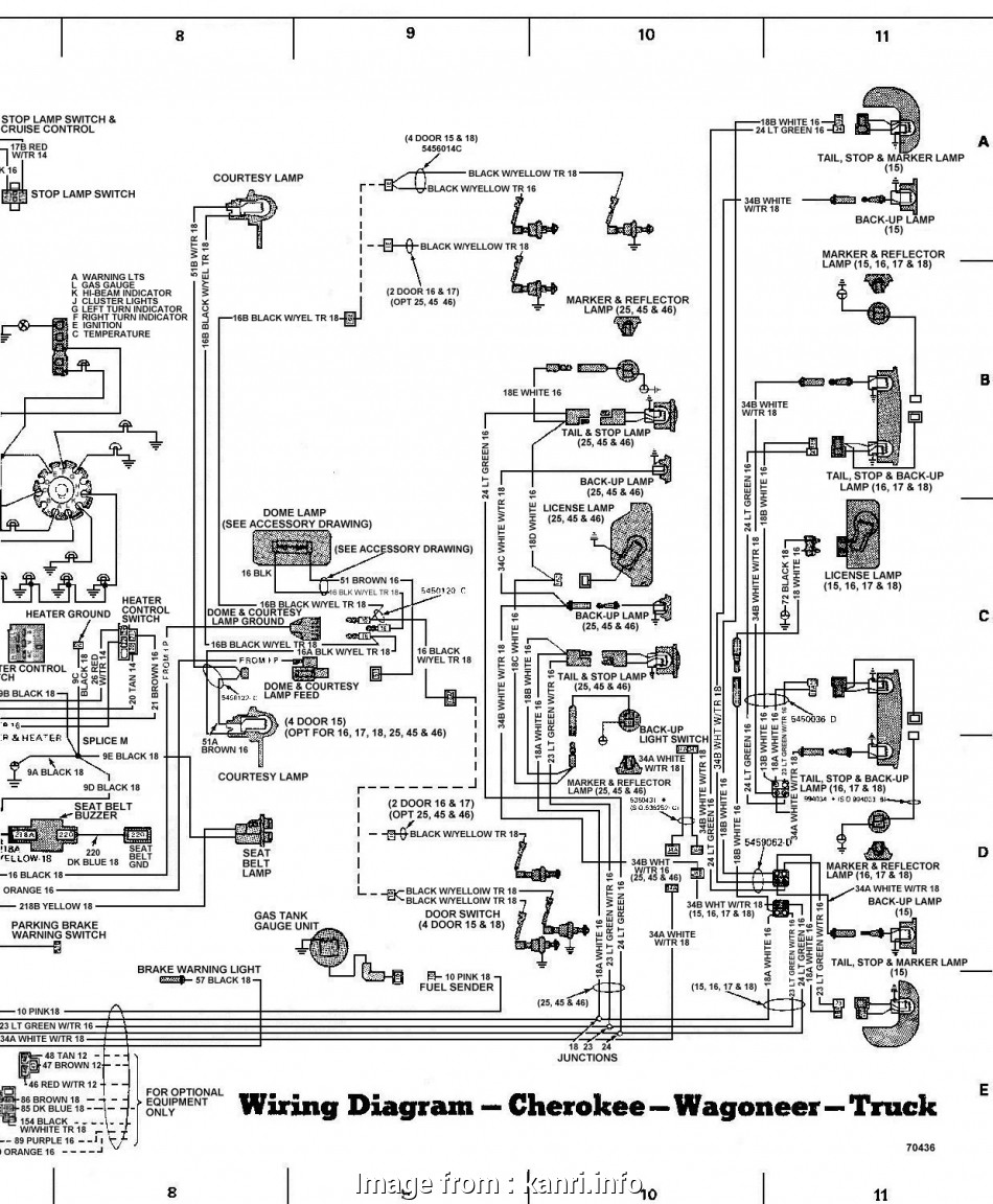 Jeep Tj Electrical Wiring Diagram Most Electrical Wiring 19137d1394041191 1993 Jeep Grand