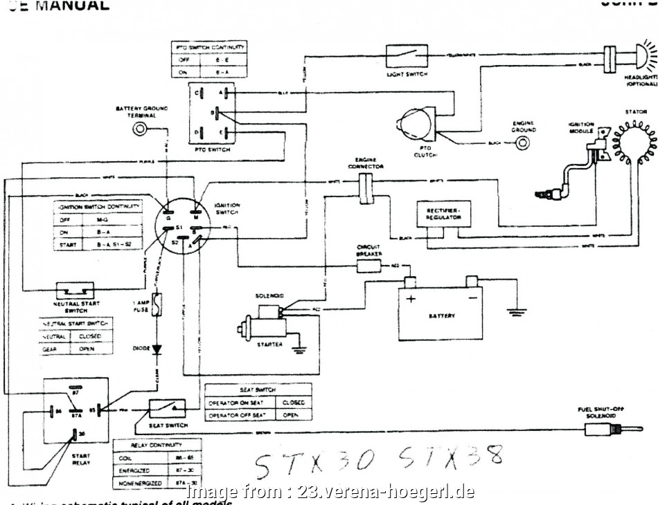 DIAGRAM] John Deere 3020 Sel Wiring Diagram FULL Version HD Quality Wiring  Diagram - INTERCONNEXWIRING.MAMI-WATA.FRMami Wata