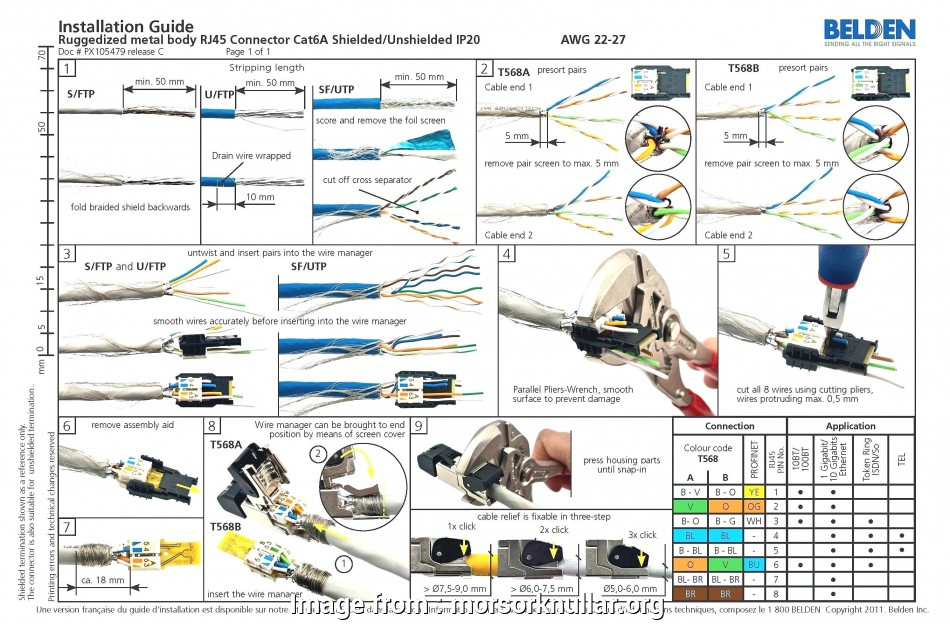 Lan  6 Wiring Diagram Professional Ethernet Wiring Diagram B Inspirationa  Of  18lqf3uc4wj6hgif