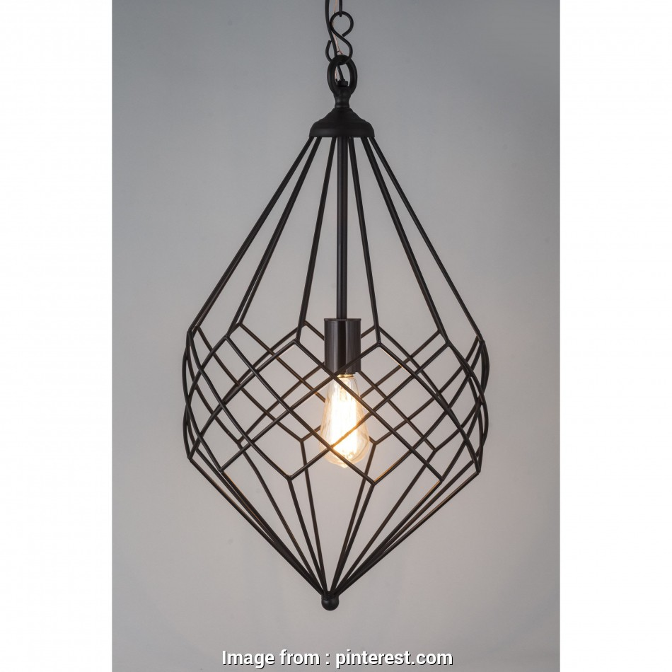 large black wire pendant light Horizon Small Black Metal Wire 1-light Pendant (Black Wire Pendant Small) Large Black Wire Pendant Light Fantastic Horizon Small Black Metal Wire 1-Light Pendant (Black Wire Pendant Small) Collections