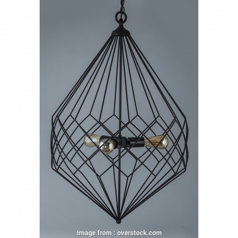large black wire pendant light Shop Black Wire Large Pendant, Free Shipping Today, Overstock.com, 11551211 Large Black Wire Pendant Light Perfect Shop Black Wire Large Pendant, Free Shipping Today, Overstock.Com, 11551211 Ideas