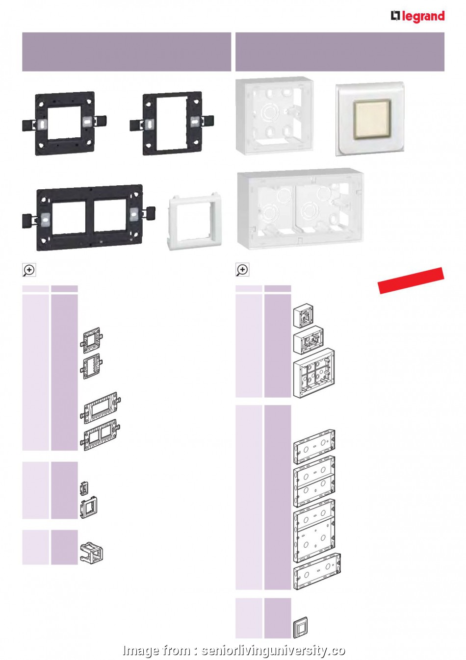 legrand light switch wiring diagram arteor wiring devices home automation systems rh storage electrika, 3-Way Switch Wiring Diagram Light Switch Wiring Diagram Legrand Light Switch Wiring Diagram Cleaver Arteor Wiring Devices Home Automation Systems Rh Storage Electrika, 3-Way Switch Wiring Diagram Light Switch Wiring Diagram Images
