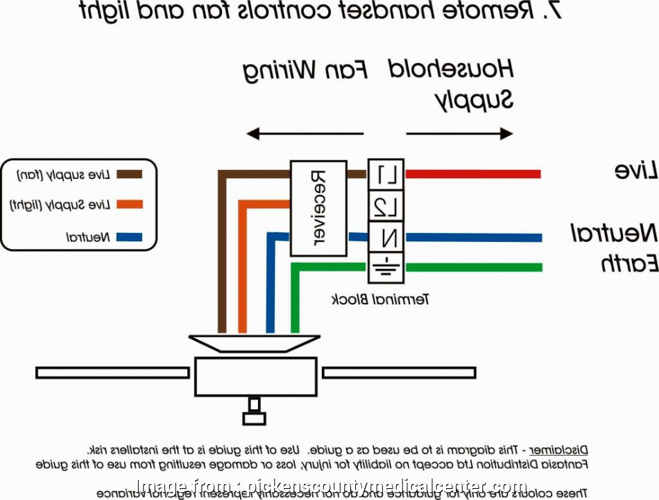 legrand light switch wiring diagram Legrand 3, Switch Wiring Diagram Valid Light Switch Wiring Diagram Multiple Lights Uk, Wire Legrand Light Switch Wiring Diagram Fantastic Legrand 3, Switch Wiring Diagram Valid Light Switch Wiring Diagram Multiple Lights Uk, Wire Collections