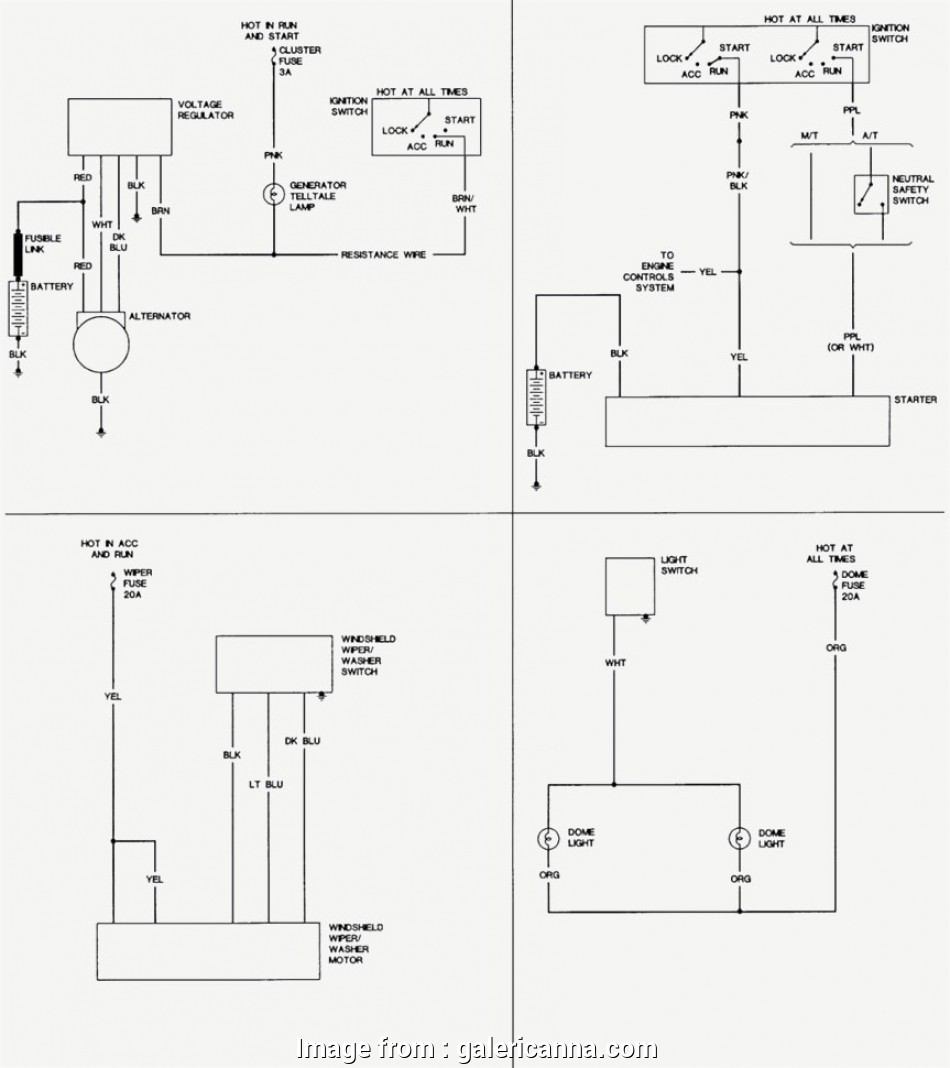 Leviton 3  Switch Wiring Diagrams Popular Funky Leviton 3  Switch Diagram Sketch Best  Wiring