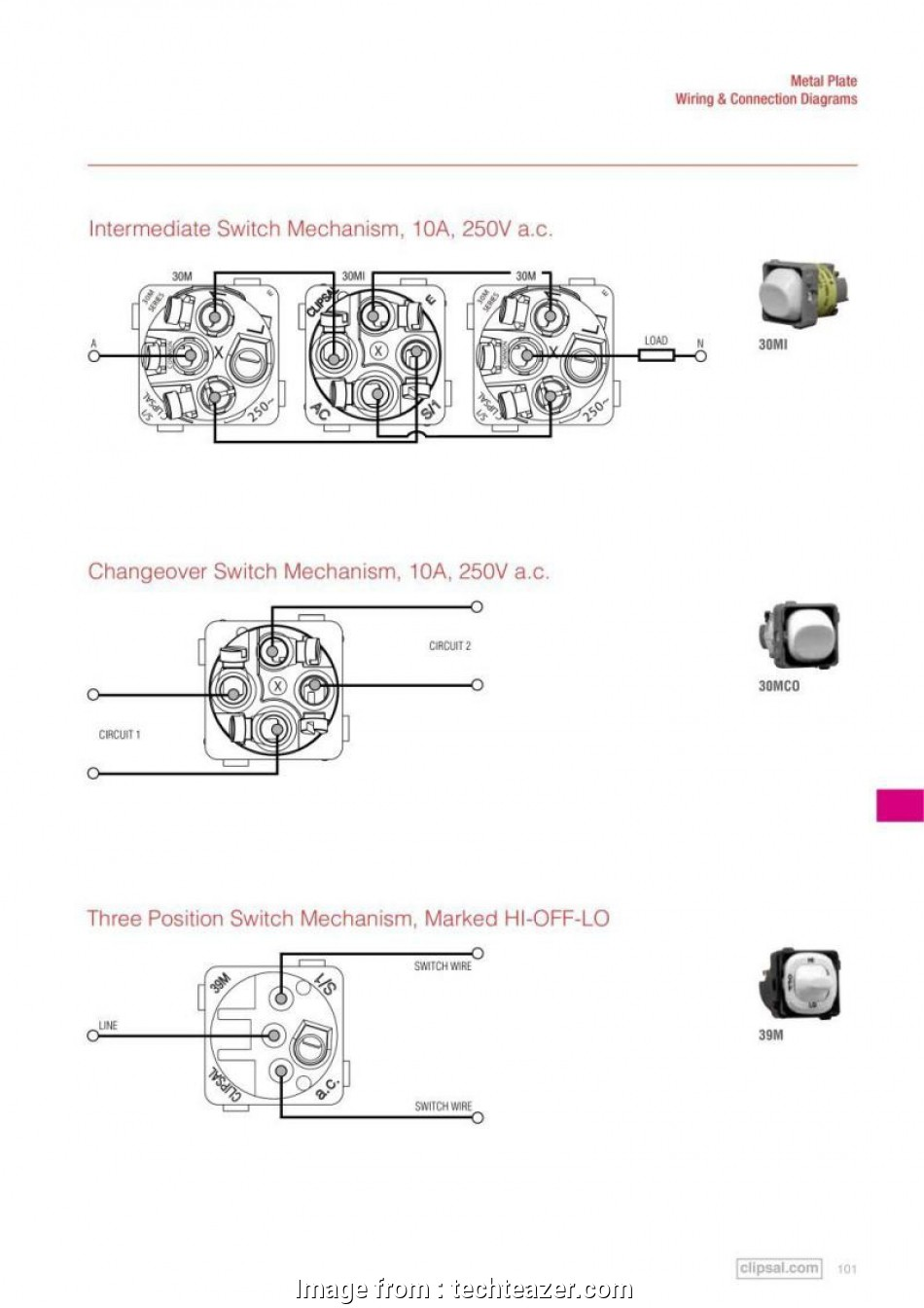 light switch mechanism wiring Hpm Switch Wiring Diagram Wire Center Throughout Dimmer For 14 New Light Switch Mechanism Wiring Galleries