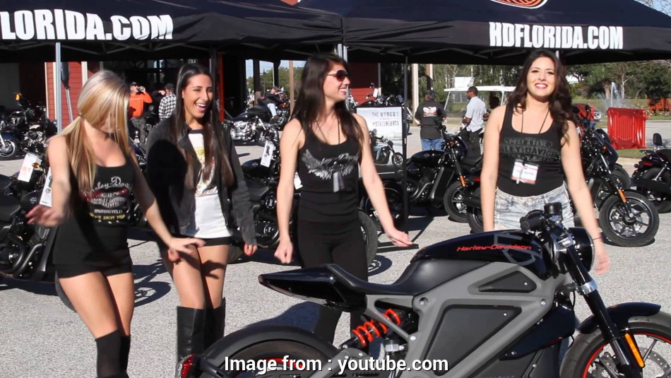 live wire electric virginia Harley Davidson LiveWire, Harley Girls concept motorcycles 2020 ? Live Wire Electric Virginia Simple Harley Davidson LiveWire, Harley Girls Concept Motorcycles 2020 ? Images