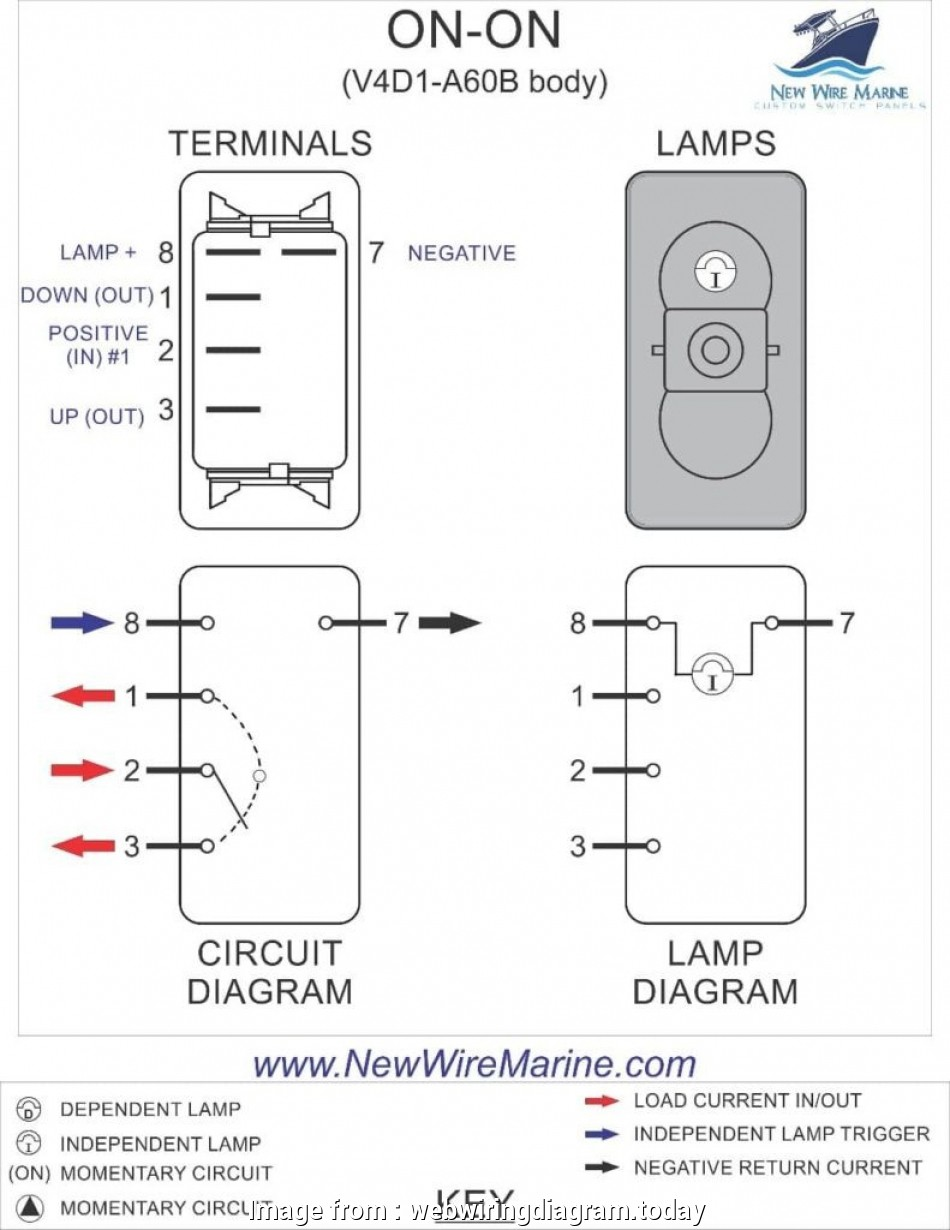 Lr39145 Toggle Switch Wiring Diagram Practical Spst Toggle Switch Wiring Diagram Wire Center