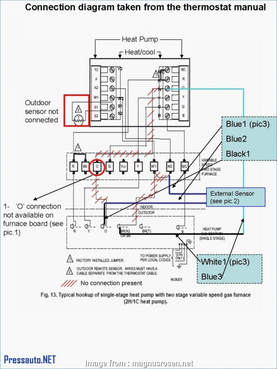 Luxpro Thermostat Wiring Diagram Simple Wiring Diagram