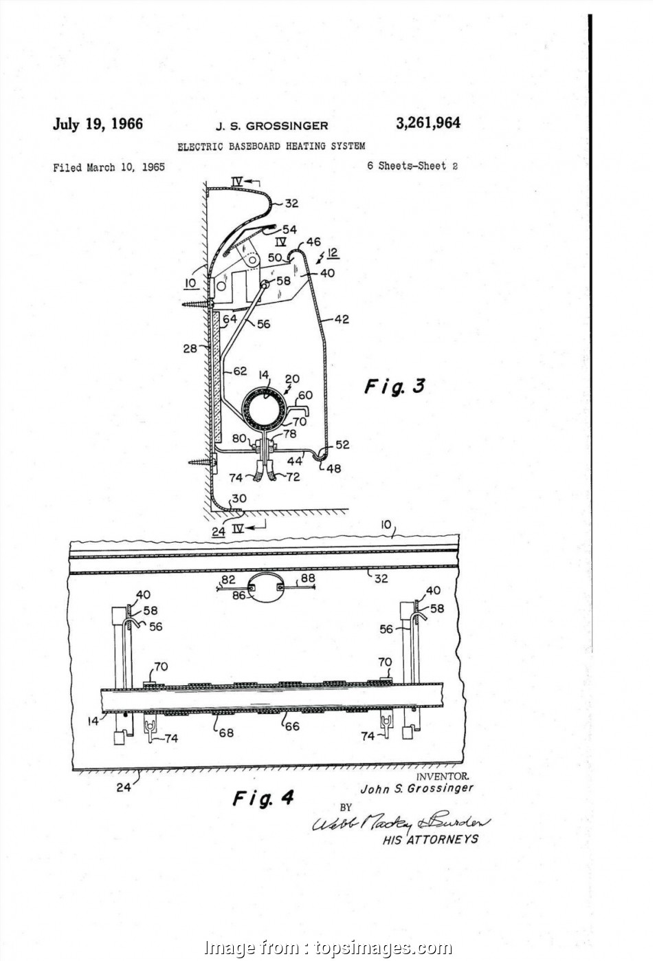 Mears Thermostat Wiring Diagram Creative Pole Thermostat