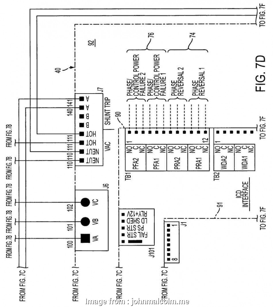 Meyers  Toggle Switch Wiring Diagram Most Meyer Snow Plow Toggle Switch Wiring Diagram  Meyer