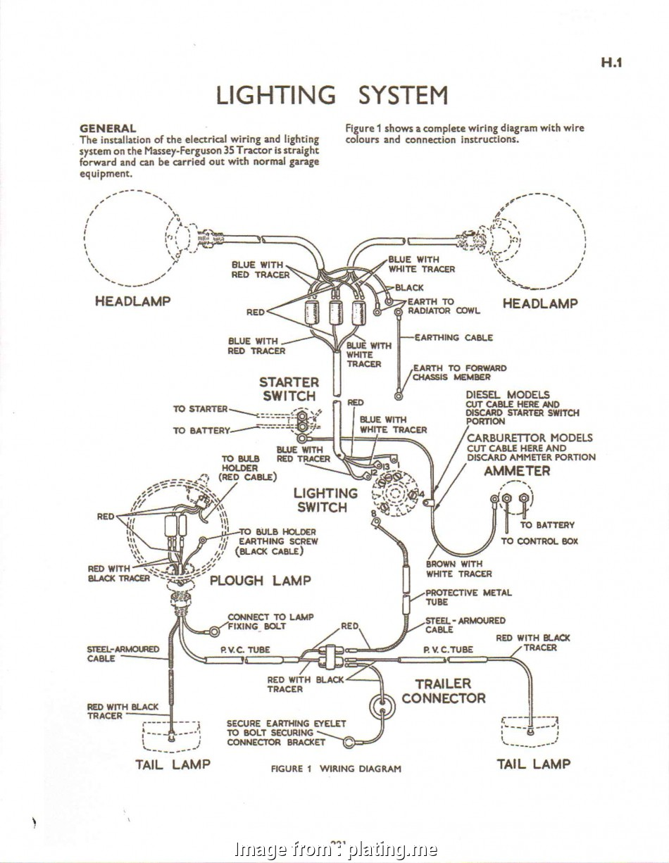 Manuals 1970 Mustang Instrument Panel Wiring Diagram Pdf Full Version Hd Quality Wiring Diagram Pdf Hotmanualguide Securpolgroup It