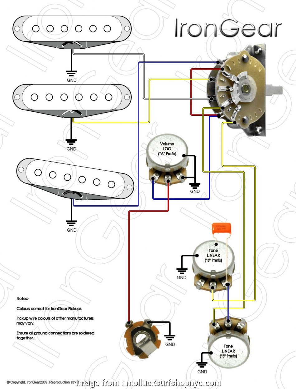 Mini Toggle Switch Wiring Practical Wiring Diagram, A 3 ...