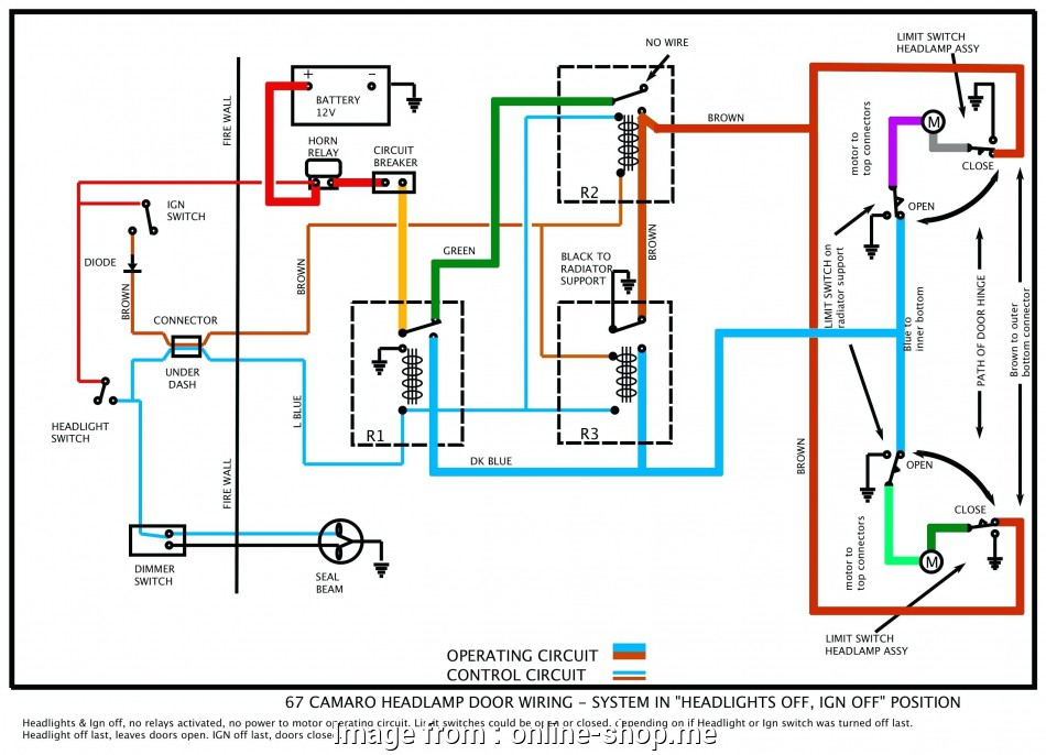 Vw Jetta Headlight Wiring Diagram from tonetastic.info