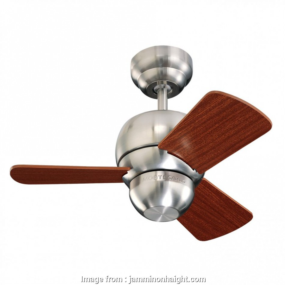 monte carlo ceiling fan wiring diagram Monte Carlo, Discus Child Ceiling, Conservatory Ceiling Fans Hunter Ceiling, Parts 9 Best Monte Carlo Ceiling, Wiring Diagram Photos