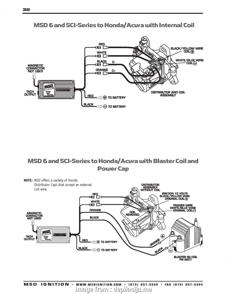 Msd  Wiring Diagram Lt1 New Msd  Wiring Diagram  Chevy Wedocable Info Microtech Lt10c Lt155