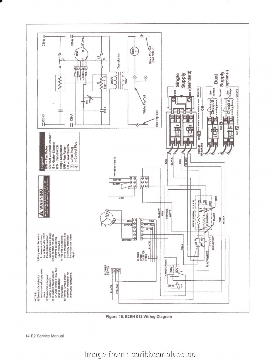 Old Furnace Thermostat Wiring Diagram Top Wiring Diagram