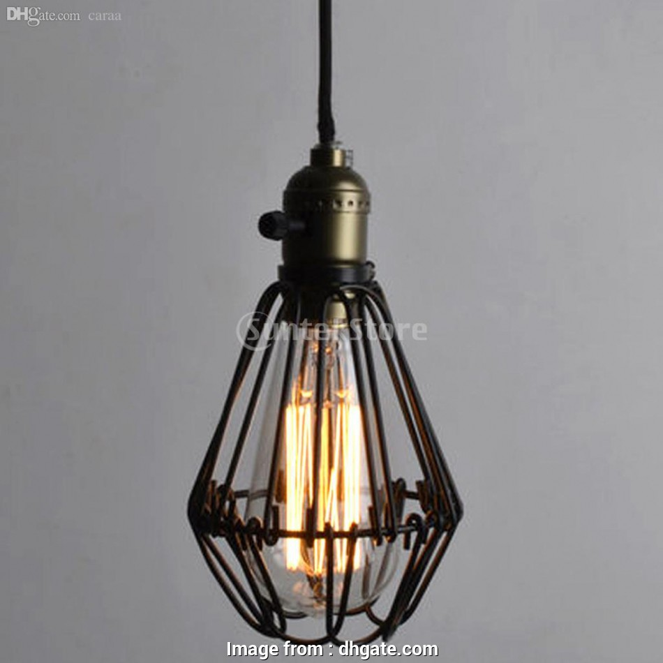 pendant light wire clamp 2018 Wholesale, Arrivals 2015 Iron Hanging Lamp Cages Shade No Wire Pendant Light, Antique Brass From Caraa, $22.43, Dhgate.Com Pendant Light Wire Clamp Creative 2018 Wholesale, Arrivals 2015 Iron Hanging Lamp Cages Shade No Wire Pendant Light, Antique Brass From Caraa, $22.43, Dhgate.Com Solutions