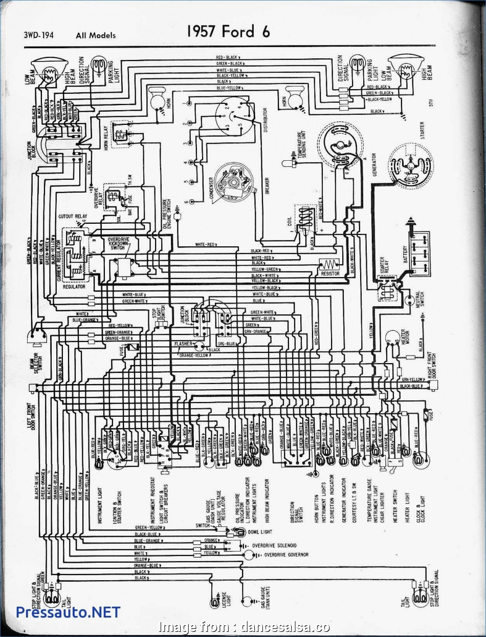 Peugeot  Electrical Wiring Diagram Fantastic Peugeot  Power Steering Wiring Diagram Pressauto