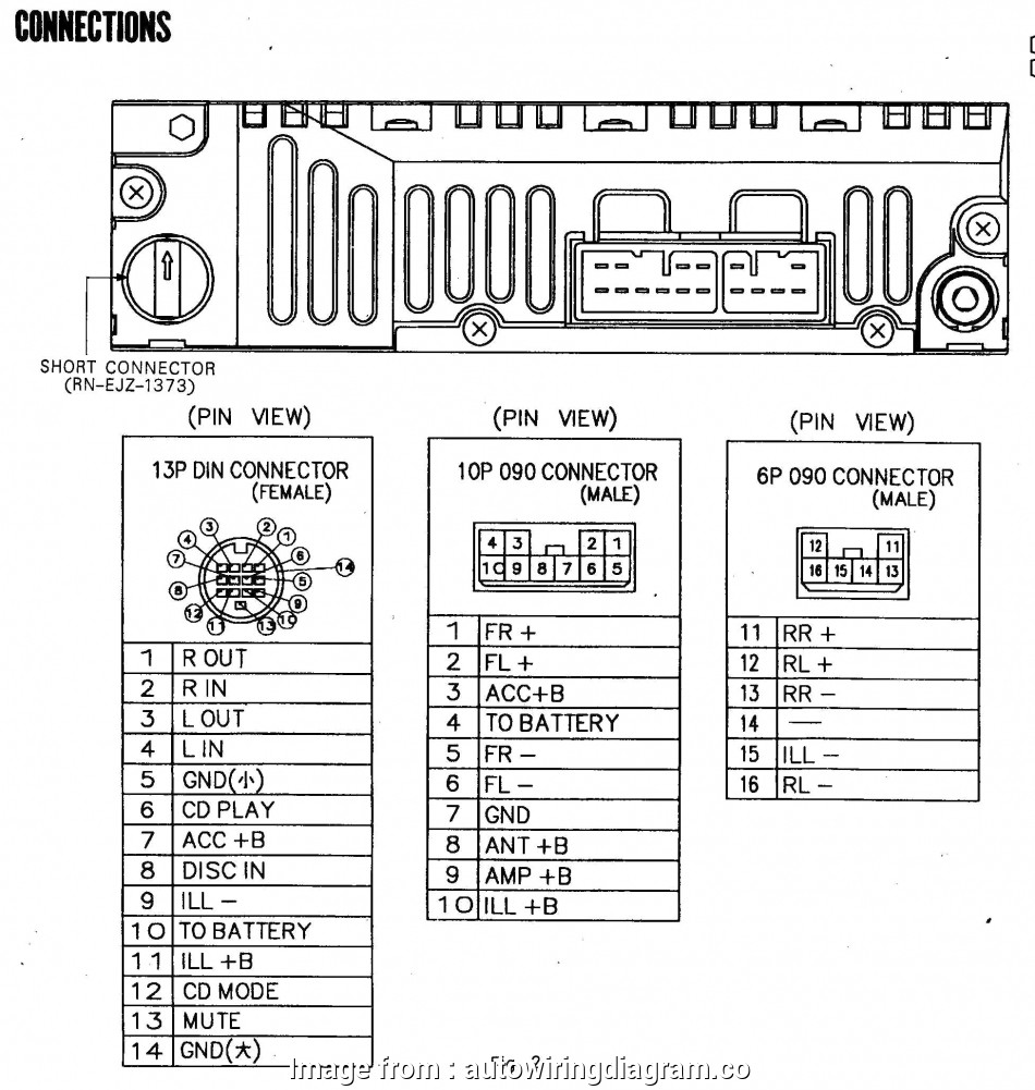 pioneer dxt x4869bt wiring diagram Pioneer, X4869Bt Wiring Diagram Fresh Pioneer, X4869Bt Wiring in Pioneer, X4869Bt Wiring Diagram Pioneer, X4869Bt Wiring Diagram Simple Pioneer, X4869Bt Wiring Diagram Fresh Pioneer, X4869Bt Wiring In Pioneer, X4869Bt Wiring Diagram Ideas