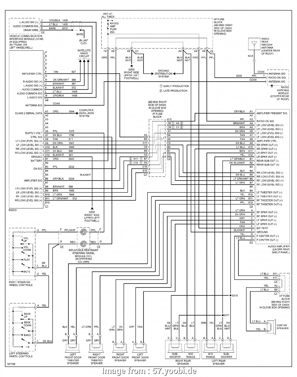 Pontiac Sunfire Starter Wiring Diagram Perfect 2003 Pontiac Sunfire Wiring Diagram Schematic