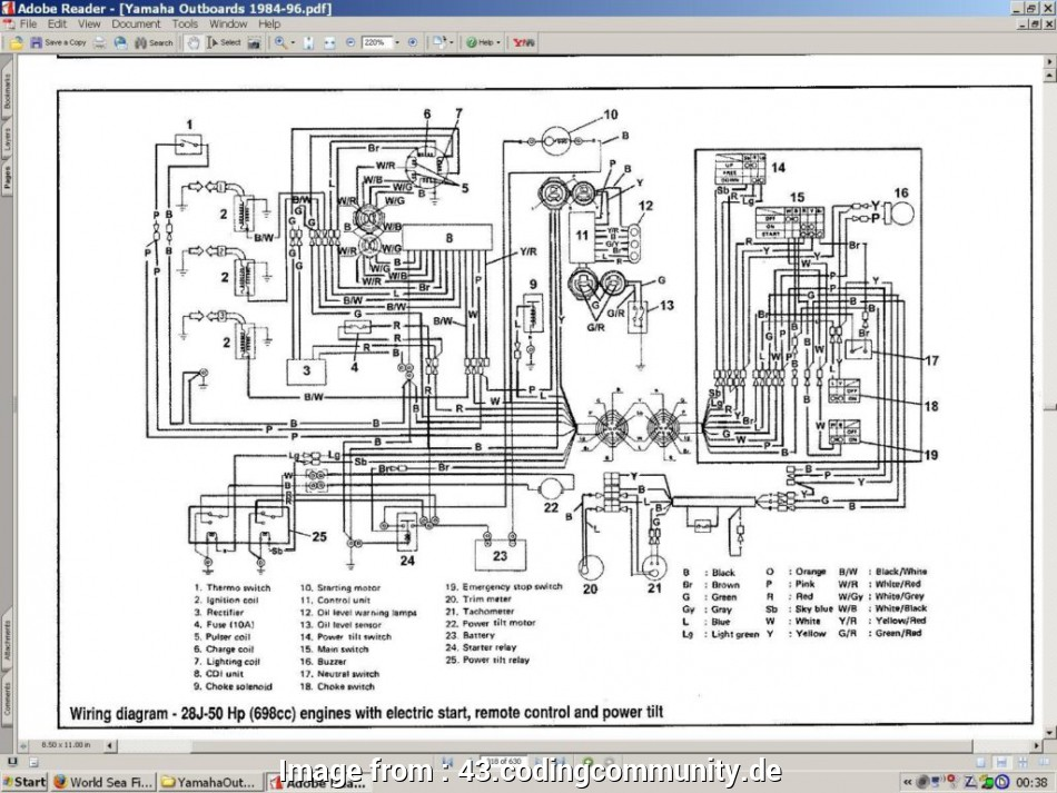 power trim wiring diagram johnson yamaha outboard wiring diagram lorestan info rh lorestan info Evinrude Power Trim Wiring Diagram Johnson Outboard Power Trim Wiring Diagram Johnson New Yamaha Outboard Wiring Diagram Lorestan Info Rh Lorestan Info Evinrude Power Trim Wiring Diagram Johnson Outboard Pictures