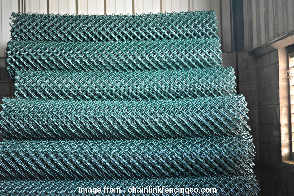pvc coated wire mesh suppliers in uae Chainlink Fencing Co.LLC 16 Fantastic Pvc Coated Wire Mesh Suppliers In Uae Collections