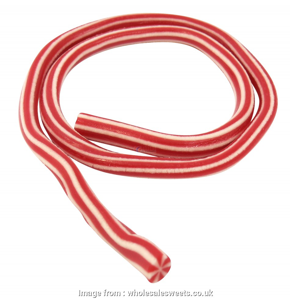 red electrical wire uk Vidal Giant, & White Cables 6kg 15 New Red Electrical Wire Uk Photos