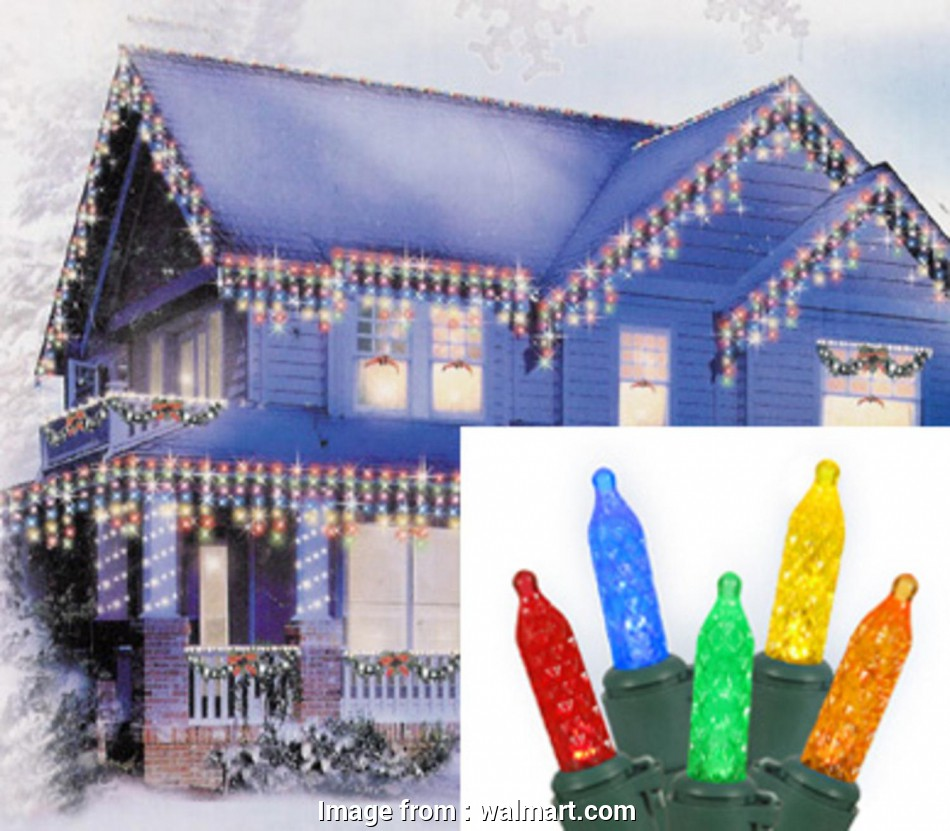 red icicle lights green wire Set of 70 Multi-Color, M5 Icicle Christmas Lights, Green Wire, Walmart.com Red Icicle Lights Green Wire Practical Set Of 70 Multi-Color, M5 Icicle Christmas Lights, Green Wire, Walmart.Com Galleries