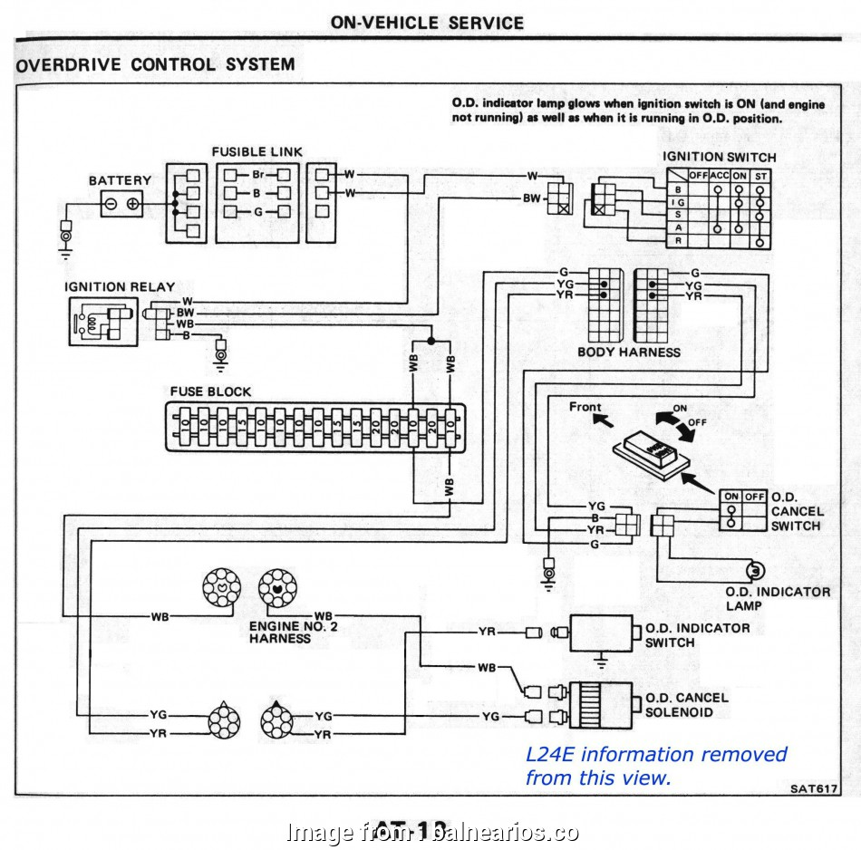 Reverse Light Switch Wiring Diagram Simple Reverse Light
