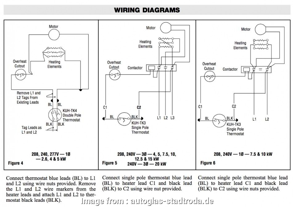 Ritetemp 8022 Thermostat Wiring Diagram Professional Rite Temp 6022 5 Wire Wiring Diagram Images
